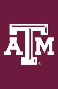 """Texas A Double Sided Garden Flag by Team Sports America. $8.99. Makes an excellent gift.. Collegiate-Licensed Product. Double-sided, able to be read correctly on both sides. Hand-crafted with soft high quality nylon fabric. Fade-resistant. 12.5""""W x 18""""H Applique Garden Flag. Nylon fabric with tight detailed machine stitching. Double-sided so it reads correctly on both sides.. Save 70% Off!"""