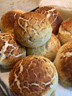 Muffins, Bread, Breakfast, Food, Muffin, Meal, Essen, Breads, Buns