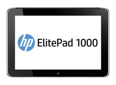 HP ElitePad 1000 G2 Tablet. UPC: 888793819166. Weight: 3.150 lbs.
