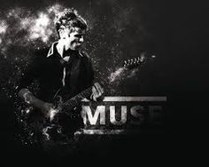 Muse GA tickets 7 24 NYC Central Park Summerstage Sold out Muse Live, My Muse, Mick Jagger, Drones, Muse Songs, Muse Kunst, Dance Like This, Matthew Bellamy, The Power Of Music