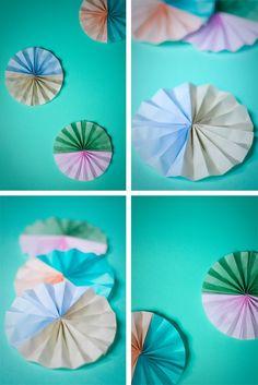 DIY-paper-wheel-003