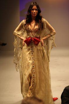 JAMIL KHANSA, abaya, bisht, kaftan, caftan, jalabiya, khaleeji fashion, arab fashion, muslim fashion