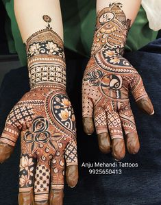 Wedding Henna Designs, Indian Henna Designs, Engagement Mehndi Designs, Mehndi Designs Feet, Latest Bridal Mehndi Designs, Full Hand Mehndi Designs, Mehndi Designs 2018, Stylish Mehndi Designs, Mehndi Designs For Beginners