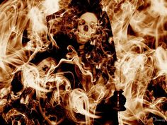 fire Deaths Eternal Love, Daenerys Targaryen, Game Of Thrones Characters, Death, Fire, Fictional Characters