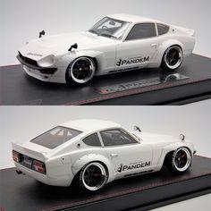 Up Bunny # White - ferrari Custom Hot Wheels, Hot Wheels Cars, Custom Cars, 240z Datsun, Autoart Diecast, Nissan Z, Rc Model, Ferrari, Mclaren Mercedes