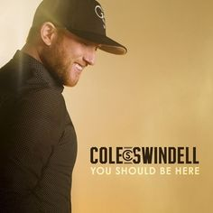 Now listening to Flatliner by Cole Swindell on AccuRadio.com!
