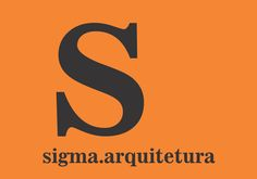 Sigma Arquitetura - Arquiteta Larissa Araujo Soares Curitiba - PR, Brasil