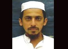 Three arrests and once again a connection with Bhatkal, the coastal town of Karnataka. A place once known for its exquisite biriyani has earned the terror tag and spare a thought for many innocent ...