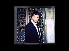 Panos Kiamos - Thelo tin agapi soy New Song 2013