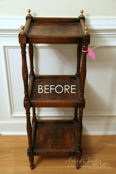 Makeover with French Fabric Decoupage French Fabric Decoupage with Duck Egg Blue Chalk Paint French Fabric Decoupage with Duck Egg Blue Chalk Paint Decoupage Furniture, Diy Furniture Projects, Refurbished Furniture, Paint Furniture, Repurposed Furniture, Shabby Chic Furniture, Rustic Furniture, Thrift Store Furniture, Chalk Paint Projects