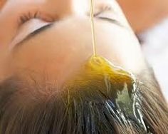Aloe vera is a protectant and cure for natural hair regrow. This plant can noticeably improve the condition of a person's scalp and hair and also act as an efficient natural hair loss treatment by boosting the blood flow in the scalp and hair follicles. Aloe vera humidifies the scalp and stabilizers the pH level to stop hair loss. - See more at: http://best-hair-losstreatments.blogspot.com/search?updated-max=2014-04-09T23:17:00-07:00&max-results=7&start=14&by-date=false#sthash.VmzFvFOB.dpuf