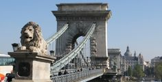 Top 10 Free Things To Do in Budapest