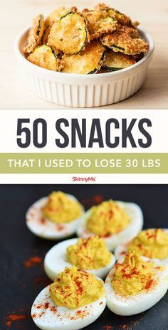 healthy snacks for work ~ healthy snacks ; healthy snacks for kids ; healthy snacks on the go ; healthy snacks for work ; healthy snacks to buy ; healthy snacks for toddlers Healthy Dinner Recipes For Weight Loss, Weight Loss Meals, Healthy Meal Prep, Weight Watchers Meals, Healthy Weight, Healthy Foods, Eating Healthy, Healthy Drinks, Diet Drinks