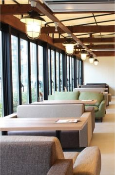 名古屋市の店舗デザイン 筆文字看板 SARAI DESIGN ROOM   サライデザインルームは、名古屋市にある店舗デザイン専門のデザイン会社です