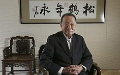 My mother and Mao, Singapore taxes and the rise of Hong Kong property: the Robert Kuok memoirs | This Week In Asia