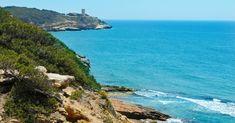 No sin mi playa: te llevamos a algunas de las más recónditas de España | Galería de fotos 7 de 11