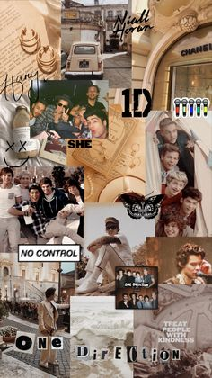 One Direction Fan Art, One Direction Images, One Direction Wallpaper, One Direction Harry Styles, One Direction Quotes, Desenhos One Direction, Niall Horan Baby, Aesthetic Desktop Wallpaper, Iphone Wallpaper