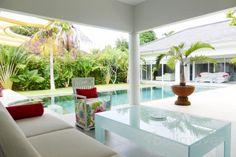 Bali , Sanur for Sale 4BR Villa on 9 are