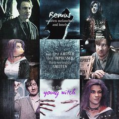 Remus, so often melancholy and lonely was first amused, then impressed, then seriously smitten by the young witch. Tonks Harry Potter, Harry Potter Quotes, Harry Potter Fandom, Harry Potter World, Bellatrix, Severus Rogue, Severus Snape, Draco Malfoy, Hermione Granger