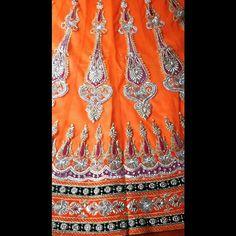 cool vancouver wedding Handmade Bridal Lehenga .#bridal #anarkali#suits#Sarees#gowns#Lehengas#vancouver#desi#fashion#vancouverphotography#vancouverfashion#surreyvancity#lehenga #myvancouverlife#indian#indianfashion#indianwedding#indianfashionblogger#WeddingShopping#weddingbells#fashion#southasianbride#southasianfashion#punjabibride#sikhwedding#wedding#richmond #punjabiwedding#indowestern by @in.vogue.fashion.haus  #vancouverindianwedding #vancouverwedding #vancouverwedding