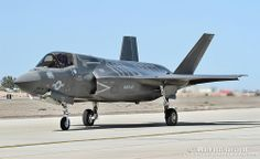 F-35B Lightning II Stealth Aircraft, Fighter Aircraft, Fighter Jets, Us Military Aircraft, Airplane Fighter, Green Knight, Navy Air Force, Army & Navy, Military Equipment