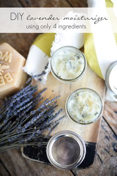 20 of the best DIY Essential Oil recipes.  From Laundry Detergent to Rosemary Shower Melts to Lavender & Vanilla Body Butter.  Check them all out! Pin for Later!