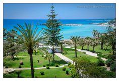 wedding gazebo at nissi beach Wedding Gazebo, Cyprus Wedding, Our Wedding, Wedding Ideas, Nissi Beach, Best Honeymoon Destinations, Honeymoon Packages, Beach Weddings, Getting Married
