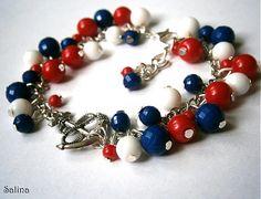Námornícky náramok - http://www.sperkysan.sk/sperkysan/eshop/2-1-Naramky/0/5/2723-Namornicky navy bracelet