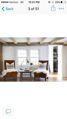 KELLY AND CO DESIGN Modern 1725 Saltbox A gem in rural CT gets an update.. See it at Kellyandcodesign.com