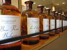 1000 images about provance aromas fragonard perfume. Black Bedroom Furniture Sets. Home Design Ideas