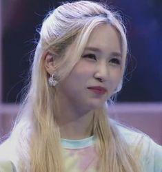 South Korean Girls, Korean Girl Groups, Twice Once, Myoui Mina, Balerina, Only Girl, Extended Play, Line Icon, Nayeon