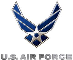 Air-Force logo
