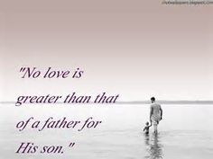 Tattoo Father Son Quotes - Bing Images