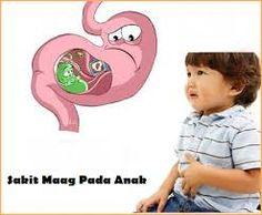 Cara Mengobati Maag Pada Anak Secara Alami adalah dengan obat herbal maag untuk anak yaitu Jelly Gamat Walatra Rasa Jeruk Sebagai obat maag anak http://www.pagarsehat.web.id/cara-mengobati-maag-pada-anak-secara-alami/