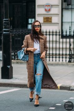 Evangelie Smyrniotaki by STYLEDUMONDE Street Style Fashion Photography NY FW18 20180218_48A3241