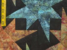 Star Bright Quilt -- gorgeous carefully made Amish Quilts from Lancaster (wh7579)