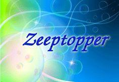 Zeeptopper zeepjes voor zeepkettingen, zeepsieraden, zeephangers, of als bedankje.