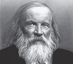 Dmitri Mendeleev Was a Great & famous scientist Second reference from GOD Prophet Daniel/Mandeleev/...../My Holy Armin I would know if anybody dare planning dead plan for my hearty holy son!?