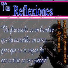 Imagenes de Reflexiones para la vida - Equilibrando mentes - Imagenes Poemax