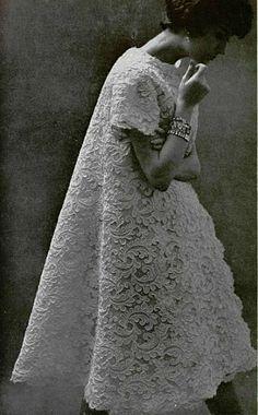 1958 Catherine Sauve