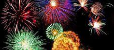 Facebook lança recurso para celebrar o Ano Novo!