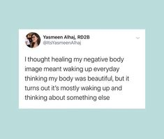 Poem Quotes, Poems, Image Meaning, Body Images, Eating Disorder Recovery, Daily Reminder, Self Development, Acceptance, Soul Food