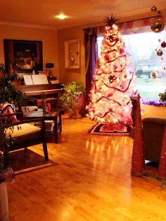 Being Santa: Documentary & Mikey's Awakening of Christmas Spirit