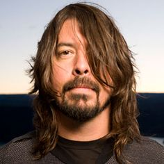 Dave Grohl Explains Foo Fighters' Hilarious 52-Page Tour Rider | Rolling Stone