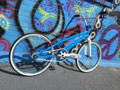 Supercross envy expert XL. Carbon dagger forks bombshell wheels rhythm two-piece cranks profile stem eleven racing bars. $599.95 #atx #atxbmx #atxbikes #pcbmx #pcbmxnet #pvillebmx #pflugerville