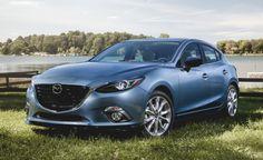 12 Quirk Mazda Ideas Mazda Mazda 3 Mazda Cx 9