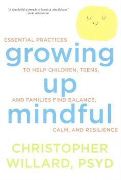 Developing Resilience In Teens And >> 17 Best Resilience For Teens Images Children Story Book Dads