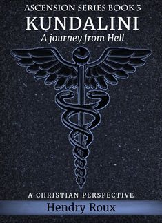 Ascension Series, Awakening, Perspective, Journey, Christian, Kindle, Religion, Ebooks, Spirituality