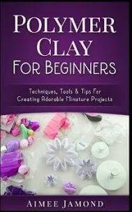 Bijuterii din polymer clay - Căutare Google