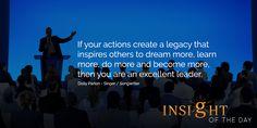 Daily Inspirational Quotes & Motivation | InsightOfTheDay.com -